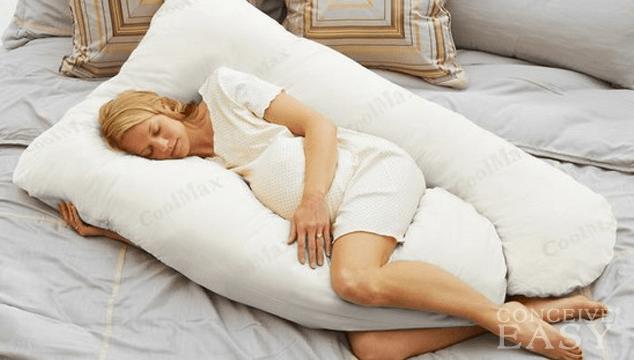 Nine Days past Ovulation Symptoms