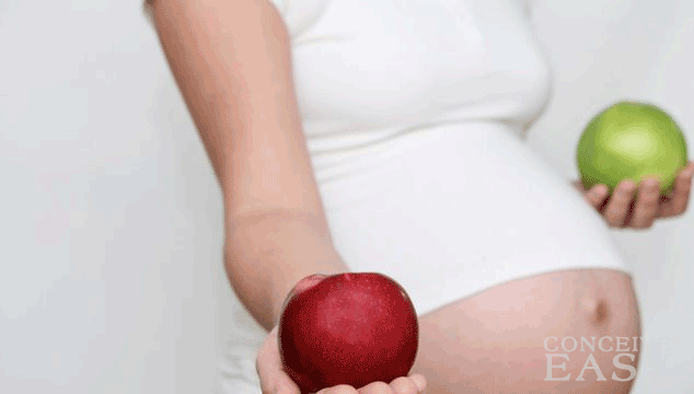 All about Gestational Diabetes