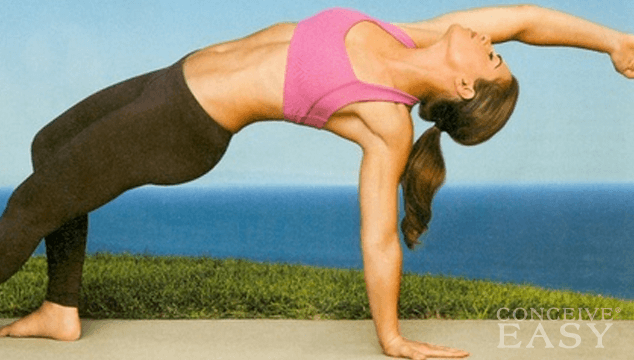 Are Any Exercises Off Limits During Pregnancy?