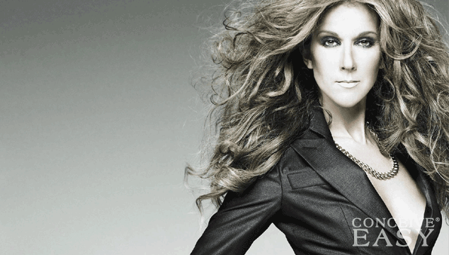 Celine Dion Opens Up about 6 IVF Attempts to Get Pregnant