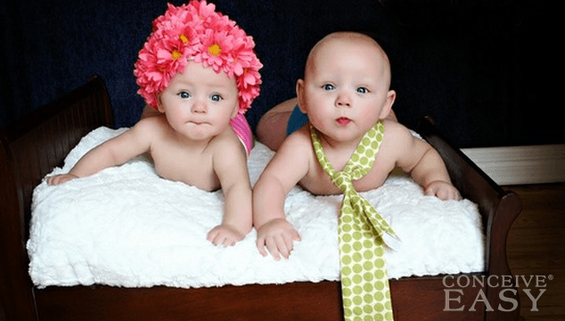 Learn about clomid treatment, twins and other side effects, success rates, and<br /> what  Clomid is the most well-known fertility drug, probably because it is the<br /> most&nbsp;
