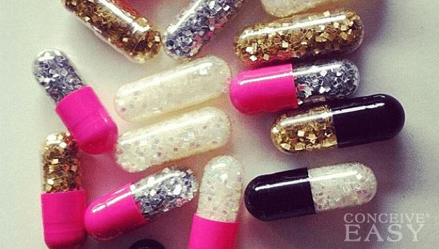 Free Fertility Pills & Treatments: 6 Finds