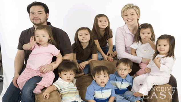 From Jon & Kate Plus 8, Jon Dishes about Kate Post-Divorce