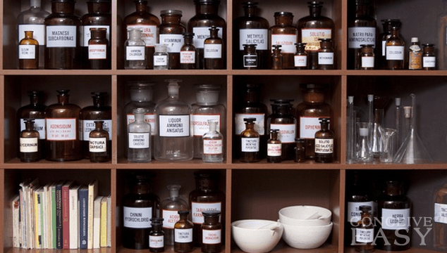 Homeopathic medicine to get pregnant