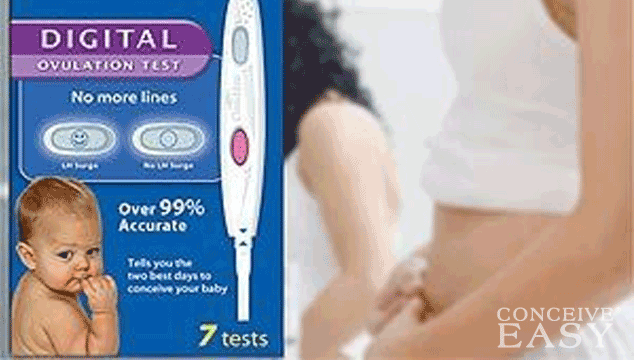 How Do I Read an Ovulation Test?