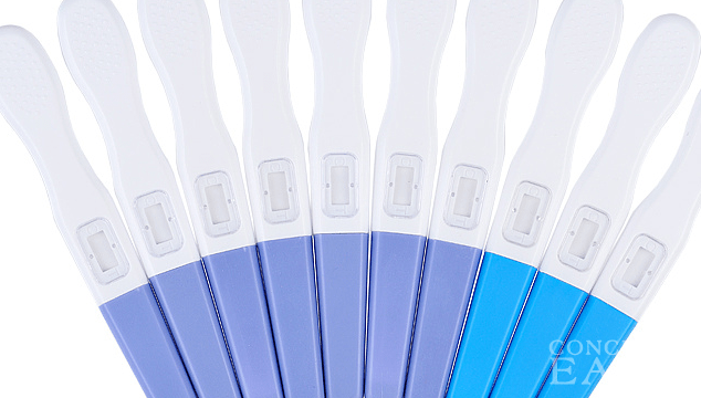 How Does an Ovulation Test (OPK) Work?