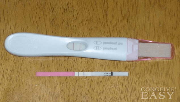 How to Test PH for Conceiving A Baby