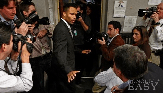Jesse Jackson Jr. Pleads Guilty: Spends Campaign Funds on Rolexes