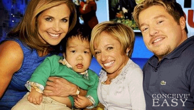 Little Couple's Jen Arnold Battling Cancer