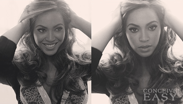 Mommy Beyonce's Emotional Song Lyrics About Her Miscarriage