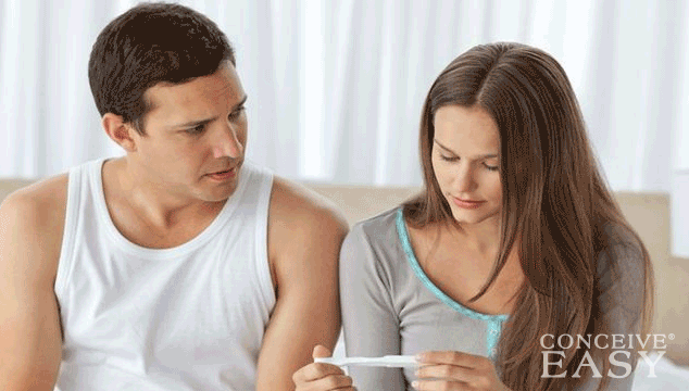 My Pregnancy Test is Negative. Could It Be Wrong?