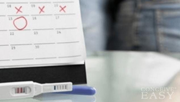 Ovulation Predictor Kits (OPKs)