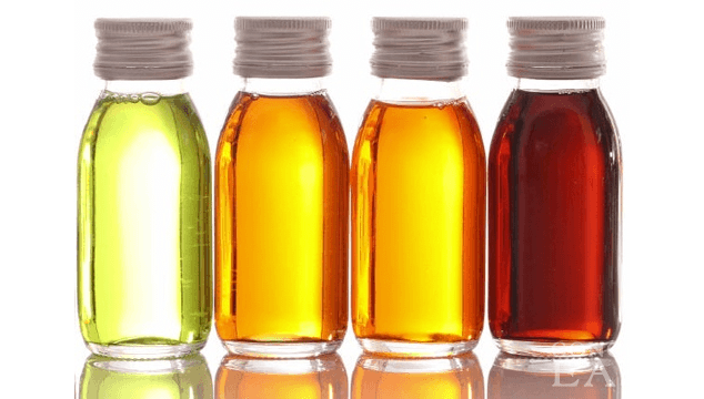 Primrose Oil and Early Pregnancy