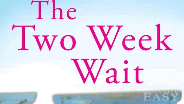 The 2WW Pregnancy Symptoms
