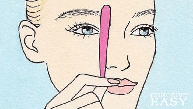 The Billings Ovulation Method