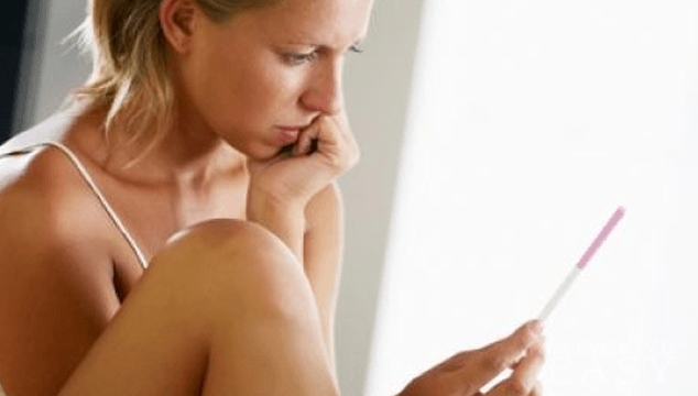 Causes of a Missed or Late Period without Pregnancy