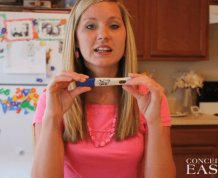 How to Read a Pregnancy Test: 3 Best Tips