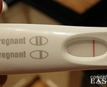What are the Main Causes of Infertility for Men and Women?