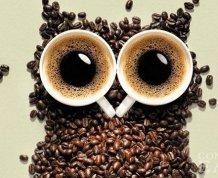 Caffeine: Does it Affect Your Fertility?