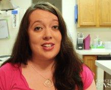 Endometriosis Infertility and Treatment
