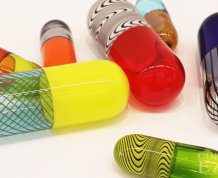Fertility Pills: Clomid, Serophene and More