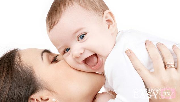 Fertility: All About Fertility