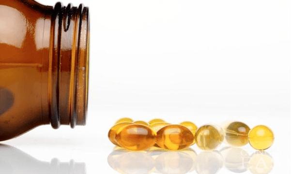 Best Fertility Pills for Women