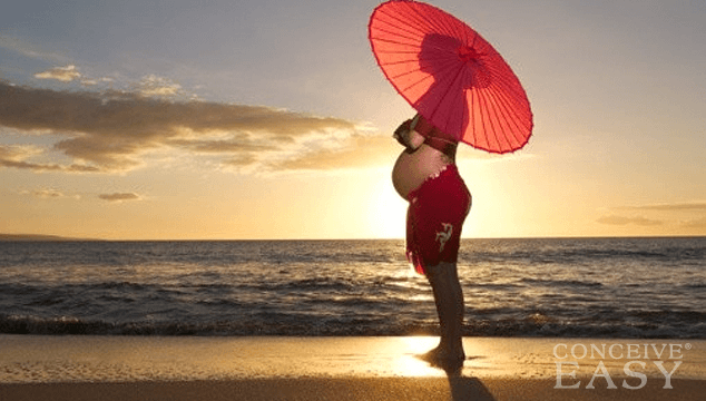 Help Getting Pregnant: 9 Facts