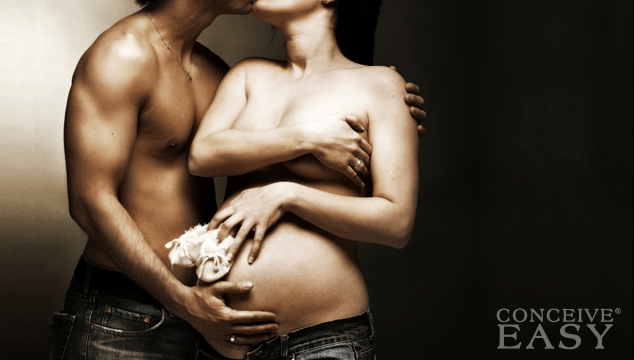 When Can You Get Pregnant Fast: Top 5 Tips