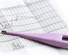 Fertility Charting: How to Track Ovulation