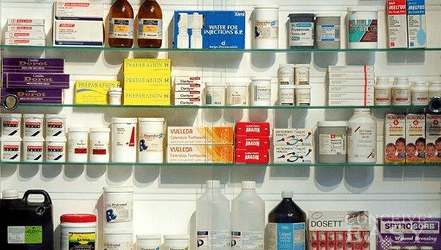 Fertility Medication: 5 Most Popular Fertility Drugs