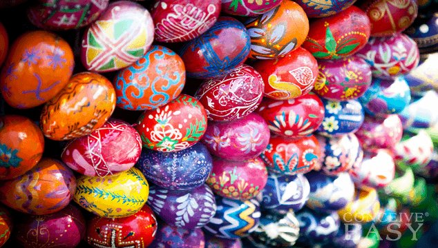 Improve Egg Quality: Infertility