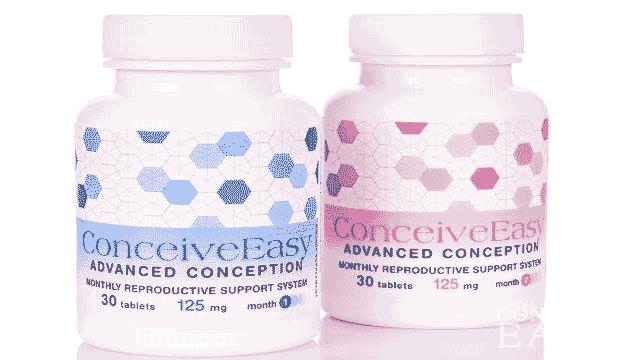 Where Can I Buy Fertibella ConceiveEasy?