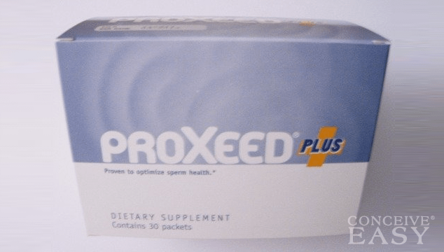 Proxeed Plus Product Review