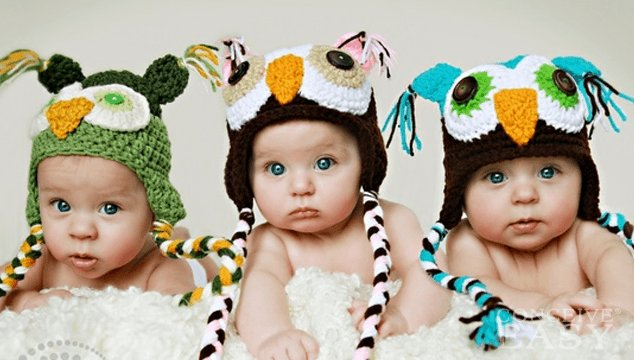 Fertility Drugs and Multiple Births