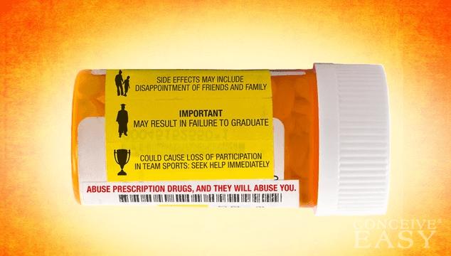 Fertility Drug Side Effects