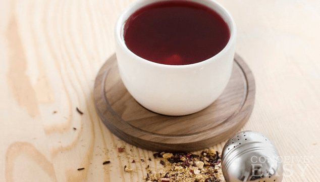 Herbs for Polycystic Ovarian Syndrome