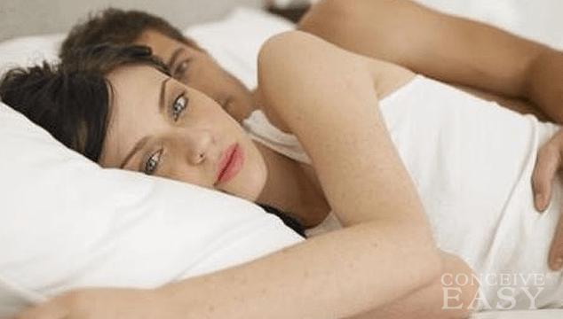 Hormones in Fertility Drugs