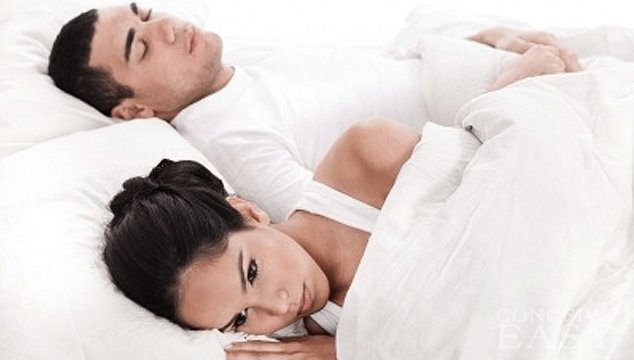 Common Causes of Fertility Problems in Men