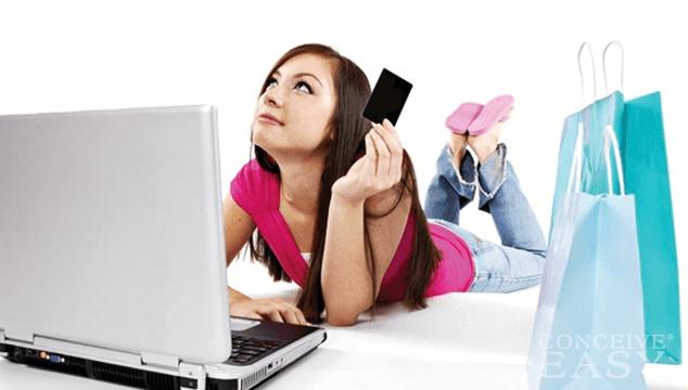 Online Fertility Drugs for Women