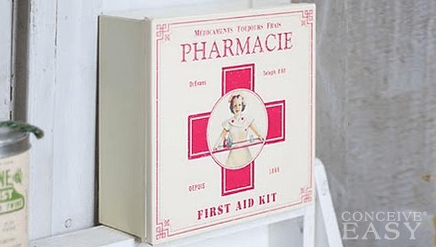 Buying Fertility Drugs Overseas
