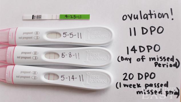 What is Molar Pregnancy (Hydatidiform Mole)?