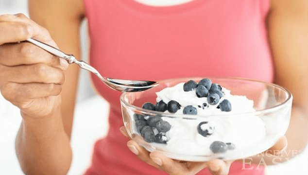 Probiotics and Early Pregnancy