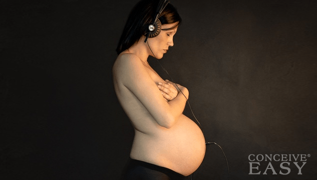 Signs You Are Pregnant While on Birth Control