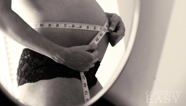 Pregnant after IVF: IVF Pregnancy