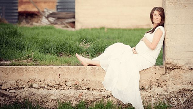 How to Have a Healthy Pregnancy after Infertility