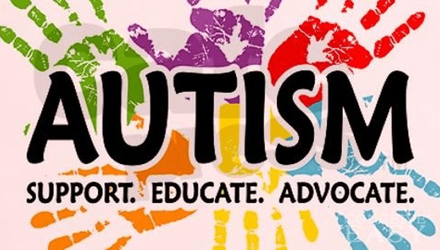 Link between Infertility Treatments and Autism