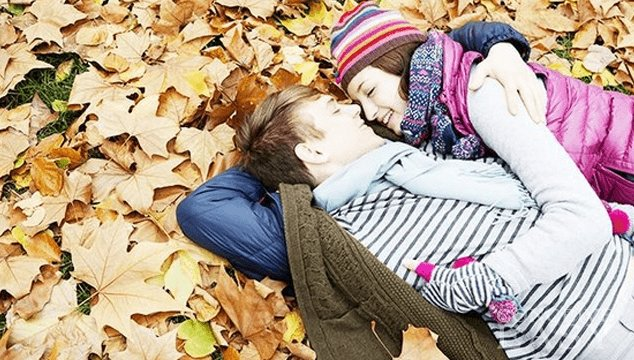 How to Understand Your Body's Natural Fertile Signs