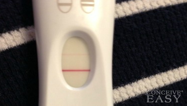 When to Take Pregnancy Test After Positive OPK
