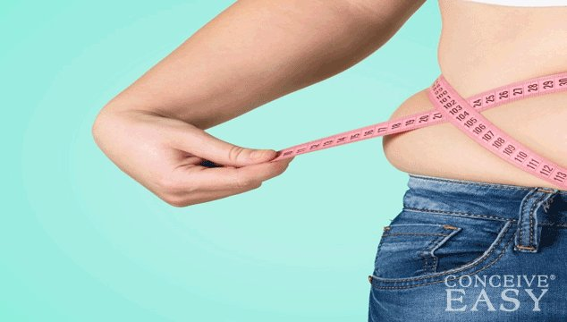Can Obesity or High Cholesterol Affect FSH Levels?